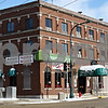 Rob Winner – rwinner@daily-chronicle.com<br /> Stratford Inn<br /> Sycamore, Ill.<br /> February 10, 2010