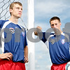 Rob Winner – rwinner@daily-chronicle.com<br /> <br /> Adam Westerby, of Sycamore, and Joe Ferguson, of DeKalb, represented Illinois in an Olympic Development Program soccer tournament in Kansas recently.<br /> <br /> Sycamore, Ill.<br /> Wednesday July 21, 2010