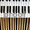 Rob Winner – rwinner@daily-chronicle.com<br /> <br /> The organ at St. John's Lutheran Church in Creston, Ill. on Wednesday April 28, 2010.