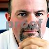 Rob Winner – rwinner@daily-chronicle.com<br /> <br /> Joe F. Burgess Jr. is the new superintendent of Genoa-Kingston Schools.<br /> <br /> Genoa, Ill.<br /> Thursday July 8, 2010