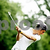 Rob Winner – rwinner@daily-chronicle.com<br /> <br /> Mason Struthers, of the DeKalb golf team, practices at the driving range on Tuesday August 17, 2010 at the Buena Vista Golf Course in DeKalb, Ill.