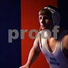 Beck Diefenbach  -  bdiefenbach@daily-chronicle.com<br /> <br /> Clay Chaberski is the Daily Chronicle's 2009-2010 wrestler of the year.