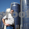 Rob Winner – rwinner@daily-chronicle.com<br /> Jamie Willrett, of Malta, Ill., was recently named one of the master farmers for 2010 by Prairie Farmers magazine.<br /> 03/17/2010