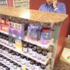 Kyle Bursaw – kbursaw@daily-chronicle.com<br /> <br /> HWY 72 Pharmacy owner Rupesh Manek advises a customer on products from behind the counter at the store located at 527 W. Main Street in Kirkland, Ill.<br /> <br /> 11/26/10