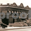 Courtesy Joiner History Room<br /> <br /> The State Street Theater in 1948
