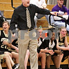 Beck Diefenbach  -  bdiefenbach@daily-chronicle.com<br /> <br /> Sycamore head coach Ryan Picolotti calls out to his players during the second quarter of the IHSA Class 3A Regional game at Rochelle Township High School in Rochelle, Ill., on Wednesday Feb. 17, 2010