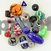 Rob Winner – rwinner@daily-chronicle.com<br /> <br /> Bliss Beads in DeKalb has hundreds of beads to choose from as well as workshops to help create that special holiday gift.