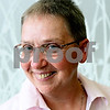 Rob Winner – rwinner@daily-chronicle.com<br /> <br /> DeKalb resident Tammy Greene is a breast cancer survivor with a positive outlook about her battle with the disease and now sees herself as an advocate for research and sharing information to help others.<br /> <br /> **DeKalb, Ill.<br /> Friday October 15, 2010
