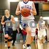Rob Winner – rwinner@daily-chronicle.com<br /> Hinckley-Big Rock's Alyssa Baunach goes to the basket for two during the first quarter of the Class 1A sectional game in Mooseheart, Ill. on Tuesday February 16, 2010.