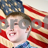 Rob Winner – rwinner@shawmedia.com<br /> <br /> Seth Weeks was born on September 11, 2001 at Kishwaukee Community Hospital in DeKalb. Seth lives with his parents Katie and Tim and his brother, Ethan, at their home in Sandwich now.<br /> <br /> Wednesday, Aug. 31, 2011<br /> Sandwich, Ill.
