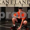 Kyle Bursaw – kbursaw@shawmedia.com<br /> <br /> Kaneland's Dan Goress was a second-team all-area wrestler last season as a sophomore.<br /> <br /> Monday, Nov. 21, 2011