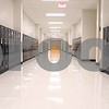Kyle Bursaw – kbursaw@daily-chronicle.com<br /> <br /> The main hallway of the the new Hiawatha Elementary School in Kirkland, Ill. on Tuesday, May 17, 2011.