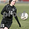 Rob Winner – rwinner@daily-chronicle.com<br /> <br /> Kaneland's Brittany Olson