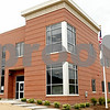 Rob Winner – rwinner@daily-chronicle.com<br /> <br /> On Saturday there will be a public open house at the new Sycamore Police Department building located at 535 DeKalb Ave.<br /> <br /> Tuesday, June 21, 2011