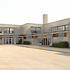 Huntley Middle School