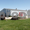 Rob Winner – rwinner@shawmedia.com<br /> <br /> An unoccupied building located on the 100 block of Lee Road in Lee, Ill., is scheduled to be auctioned off this weekend, with the proceeds to benefit the DeKalb County Community Foundation.<br /> <br /> Tuesday, Sept. 6, 2011