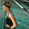 Rob Winner – rwinner@shawmedia.com<br /> <br /> DeKalb-Sycamore swimmer Tara Gidaszewski is the Daily Chronicle's 2011 swimmer of the year.<br /> <br /> Wednesday, Nov. 16, 2011<br /> DeKalb, Ill.