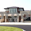 New DeKalb High School
