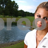 Kyle Bursaw – kbursaw@daily-chronicle.com<br /> <br /> Sycamore golfer Carly Hudon will compete in the IJGA-CDGA Junior tournament at Mill Creek on Wednesday.<br /> <br /> taken on Saturday, July 16, 2011.