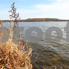 Kyle Bursaw – kbursaw@shawmedia.com<br /> <br /> A scenic view of Shabbona Lake State Park on Monday, Dec. 12, 2011.