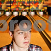 Rob Winner – rwinner@daily-chronicle.com<br /> <br /> Austin Ricker is the Daily Chronicle's 2011 boys bowler of the year.<br /> <br /> Sycamore, Ill.<br /> Wednesday, Feb. 9, 2011