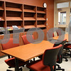 Kyle Bursaw – kbursaw@daily-chronicle.com<br /> <br /> A career center adjacent to the counselors' offices in the new DeKalb High School, taken on Friday, July 29, 2011.