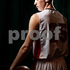 Rob Winner – rwinner@daily-chronicle.com<br /> <br /> Indian Creek's Seth Sanderson is the 2011 Daily Chronicle's basketball player of the year.<br /> <br /> Shabbona, Ill.<br /> Thursday, March 10, 2011