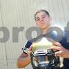 Kyle Bursaw - kbursaw@shawmedia.com<br /> <br /> Hiawatha defensive end and tight end Allen Letterer III.<br /> <br /> Photographed at Hiawatha School on Monday, Aug. 6, 2012.