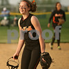 Rob Winner – rwinner@shawmedia.com<br /> <br /> DeKalb pitcher Katie Kowalski reacts after the Barbs' 1-0 victory over Sycamore Tuesday afternoon.