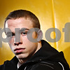 Rob Winner – rwinner@shawmedia.com<br /> <br /> Sycamore's Austin Culton is the Daily Chronicle's 2012 wrestler of the year.<br /> <br /> Sycamore, Ill.<br /> Thursday, March 1, 2012