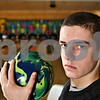 Rob Winner – rwinner@shawmedia.com<br /> <br /> Tony O'Donnell of Sycamore is the 2012 Daily Chronicle's bowler of the year.<br /> <br /> Sycamore, Ill.<br /> Saturday, Feb. 11, 2012