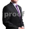 Kyle Bursaw – kbursaw@shawmedia.com<br /> <br /> Incumbent DeKalb County State's Attorney Clay Campbell.<br /> <br /> Monday, Jan. 23, 2012.