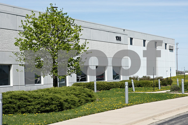 Rob Winner – rwinner@shawmedia.com<br /> <br /> Venture One Real Estate acquired a 146,740 square foot industrial building located at 1085 Peace Road in DeKalb.<br /> <br /> Wednesday, April 4, 2012