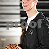 Rob Winner – rwinner@shawmedia.com<br /> <br /> Brian Sisler is the Daily Chronicle's 2012 basketball player of the year. DO NOT RUN THIS AS LEAD PLEASE<br /> DeKalb, Ill.<br /> Saturday, March 10, 2012