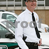 Rob Winner – rwinner@shawmedia.com<br /> <br /> Chief Bill Feithen who began working for the DeKalb Police Department in 1975 and then became chief in 2000 will be retiring on Friday, Feb. 24.<br /> <br /> DeKalb, Ill.<br /> Wednesday, Feb. 15, 2012