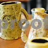 Rob Winner – rwinner@shawmedia.com<br /> <br /> To help raise money for the art department and Hope Haven, students at Genoa-Kingston High School made bowls and mugs in their art fundamentals class that were sold on Friday, March 9.