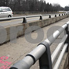 Kyle Bursaw – kbursaw@shawmedia.com<br /> <br /> Construction is scheduled to start Monday on the removal and replacement of the bridge on Bethany Road just east of First Street in DeKalb. The $1.94 million project will replace the two-lane bridge with one that is four lanes wide and has a bike path along the south side of the bridge, according to a news release from the city. Temporary traffic signals will be in place to allow for single lane traffic to pass while the bridge is replaced half at a time.