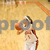 DeKalb's Alli Smith