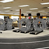 The G/K Fitness Center in Genoa is getting ready to open the doors of its new First Street location next week. The 14,000-square-foot facility features all new equipment, a kids' zone and exercise classrooms.<br /> <br /> By Nicole Weskerna - nweskerna@shawmedia.com
