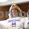 Kyle Bursaw – kbursaw@shawmedia.com<br /> <br /> Jennifer Bishop-Jenkins, director of Marsy's Law for Illinois speaks about the origin of Marsy's law at the fourth annual Sexual Assault Survivor's Speak-Out at First Congregational United Church of Christ in DeKalb, Ill. on Tuesday, April 10, 2012.