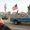 Army Spc. Tyler Ryan is welcomed home to DeKalb : Army Spc. Tyler Ryan is welcomed home to DeKalb by family, friends and supporters Tuesday evening. Ryan returned home last week after a tour in Afghanistan, where he'd been serving since Dec. 21. He's spending two weeks in DeKalb and Leland before heading back to where he's stationed in Alaska.