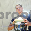 Kyle Bursaw – kbursaw@shawmedia.com<br /> <br /> Hiawatha Defensive End and Tight End Allen Letterer III.<br /> <br /> Photographed at Hiawatha School on Monday, Aug. 6, 2012.