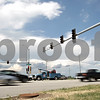 Rob Winner – rwinner@daily-chronicle.com<br /> <br /> Traffic can be seen at the intersection of DeKalb Avenue and Peace Road in Sycamore Thursday afternoon. According to Sycamore police statistics, the greatest number of crashes in 2011 in Sycamore occurred at DeKalb Avenue and Peace Road, with 25 accidents. That's the most crashes at any intersection in the county in 2011, compared to DeKalb police and DeKalb County Sheriff's Office statistics.<br /> <br /> ***Please feel free to throw text such as headline and stats on this image. -Rob***