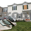 Kyle Bursaw – kbursaw@shawmedia.com<br /> <br /> 815 Wilson Street in Waterman, Ill. on Thursday, Nov. 8, 2012.