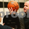 Kyle Bursaw – kbursaw@shawmedia.com<br /> <br /> Kaneland coach Ernie Colombe explains a drill at practice at Kaneland High School on Tuesday, Oct. 30, 2012.