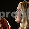 Rob Winner – rwinner@shawmedia.com<br /> <br /> Ashley Prost of Kaneland<br /> <br /> DeKalb, Ill.<br /> Thursday, Nov. 8, 2012