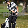 Kyle Bursaw – kbursaw@shawmedia.com<br /> <br /> Kaneland's Brody Kuhar chips onto the second green at Sycamore Golf Course on Tuesday, Oct. 2, 2012.