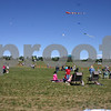 Jeff Engelhardt – jengelhardt@shawmedia.com<br /> Hundreds of people gathered near Northern Illinois University Sunday for the seventh annual Kite Fest.