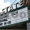 Rob Winner – rwinner@shawmedia.com<br /> <br /> **This is just some extra art of the State Street Theater marquee. Perhaps it could be used as secondary art if needed. Sycamore, Ill., Saturday, Sept. 15, 2012**