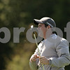 Rob Winner – rwinner@shawmedia.com<br /> <br /> Luke Winkle, of Hinckley-Big Rock, follows his shot while teeing off on the seventh hole at Whitetail Ridge in Yorkville during a Little Ten Conference meet Wednesday afternoon.
